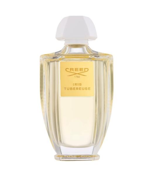 CREED Acqua Originale Iris Tuberose Edp 100ml W