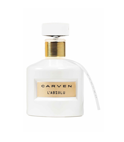 CARVEN L'Absolu Edp 50ml W