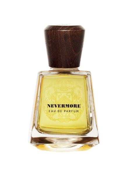 FRAPIN Nevermore Edp 100ml Women And Men