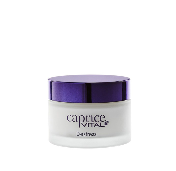 CAPRICE Vital Destress Anti Stress Protoctive Cream 50ml