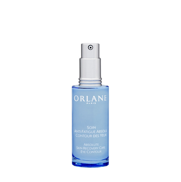ORLANE Absolute Skin Recovery Care Eye Contour 15ml