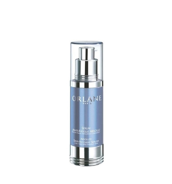 ORLANE Absolute Skin Recovery Serum 30ml