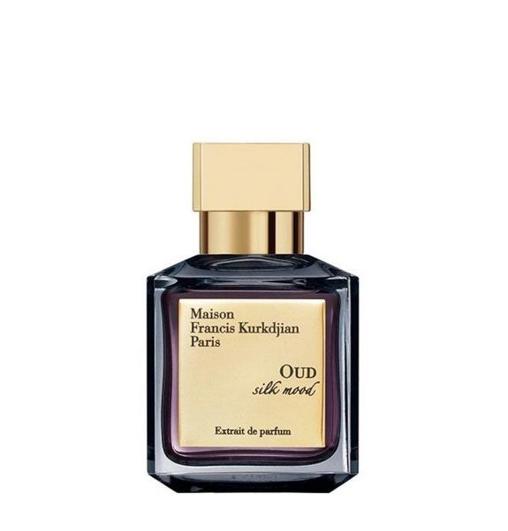MAISON FRANCIS KURKDJIAN Oud Satin Mood Extrait De Parfum Edp 70ml Women And Men