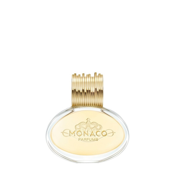 MONACO For Woman Edp 50ml W