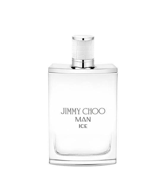 JIMMY CHOO Man Ice Edt  100ml M