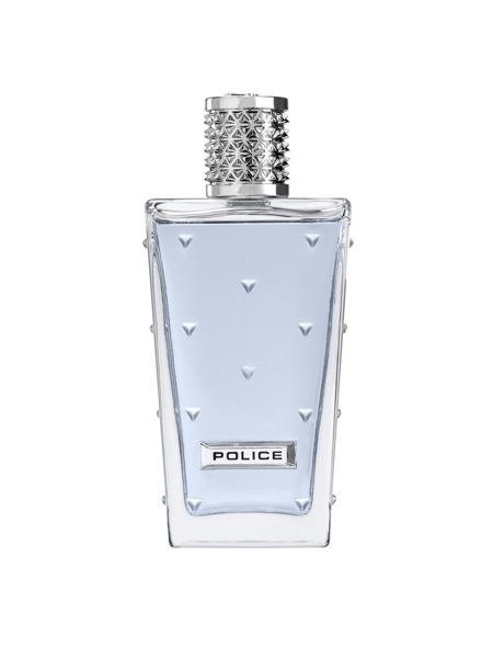 POLICE Legend For Man Edp 100ml M