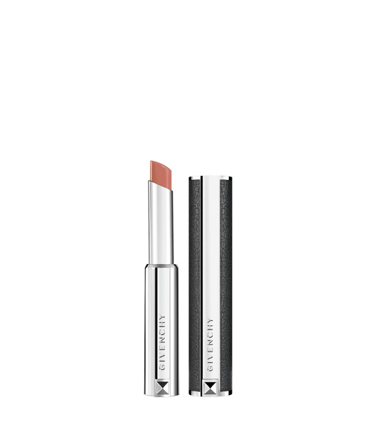 GIVENCHY Lipstick Le Rouge A Porter N°101 Nude Ultime