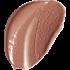 GIVENCHY Lipstick Le Rouge A Porter N Colors N°102 Beige Mousseline