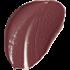 GIVENCHY Lipstick Le Rouge A Porter N Colors N°304 Moka Imprimé