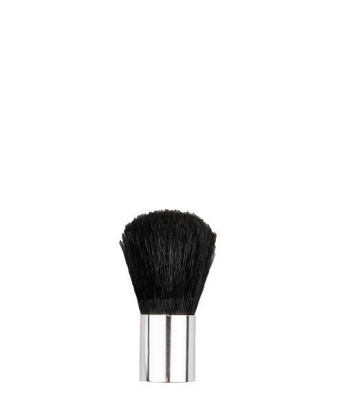 TITANIA Basic Kabuki Brush 2911