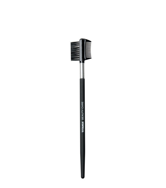Picture of TITANIA Beauty Care Eyebrow Brush 2904