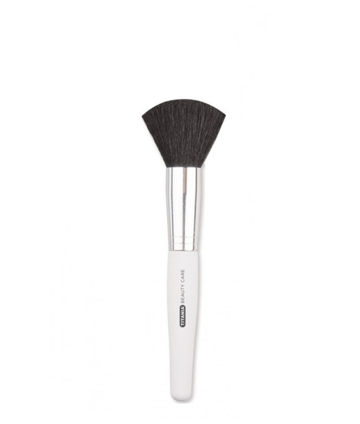 Picture of TITANIA Beauty Care Rouge Brush 2900