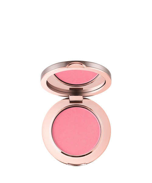 DELILAH Blush Compact Powder Blusher 2201 Lullaby