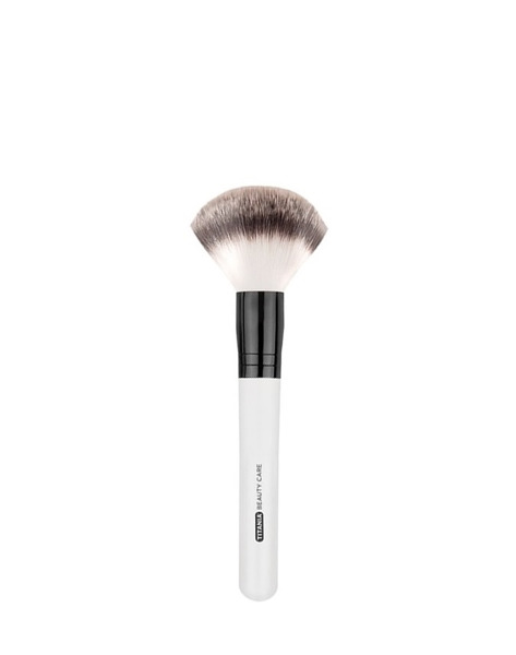 Picture of TITANIA Professional Beauty Care Powder Brush 2913