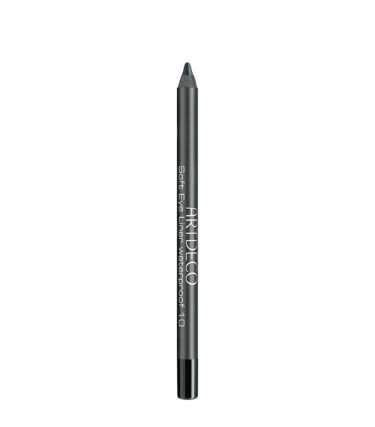 Picture of ARTDECO Eye Pencil Soft Liner Waterproof