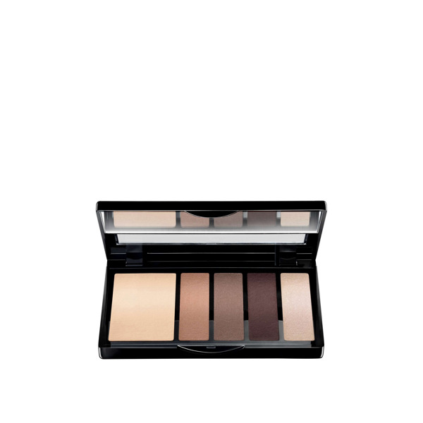 Picture of ISADORA Highlight & Contour Eye Sculptor