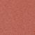 011 Smultron