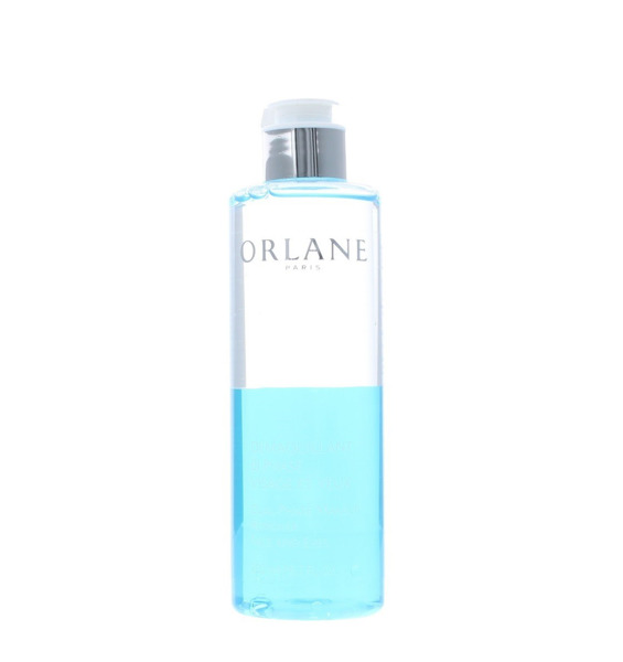 ORLANE Dual-Phase Face & Eyes Makup Remover 200ml