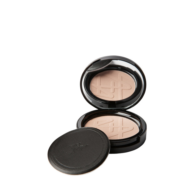 Picture of BEAUTY IS LIFE Compact Powder