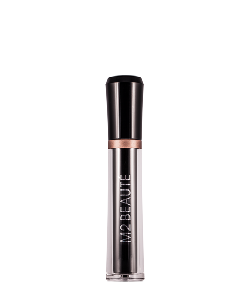 M2 BEAUTE Eyebrow Renewing Serum 5ml