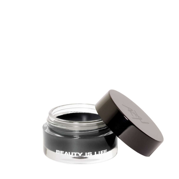 Picture of BEAUTY IS LIFE Cream Liner