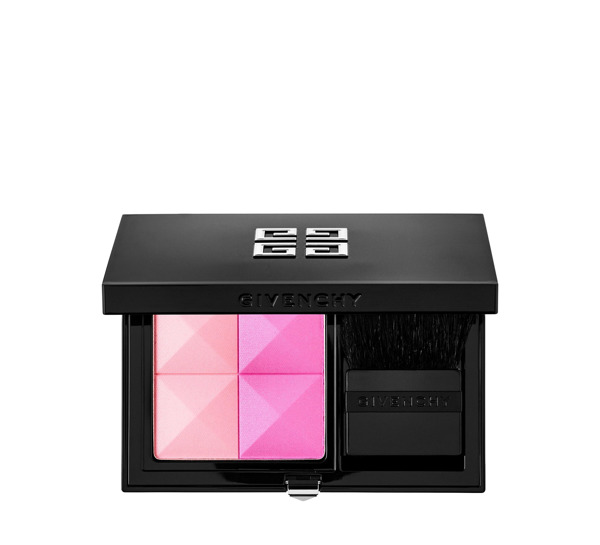 Picture of GIVENCHY Blush Duo Prisme Highlight & Structure