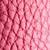 قاب رژ لب جی گرلن رنگ Miami Glam