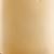 قاب رژ لب جی گرلن رنگ Parure Gold