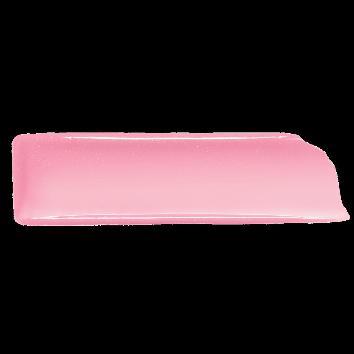 GIVENCHY Lipstick Rouge Interdit Vinyl Extreme Shine Colors 03 Rose Mutin