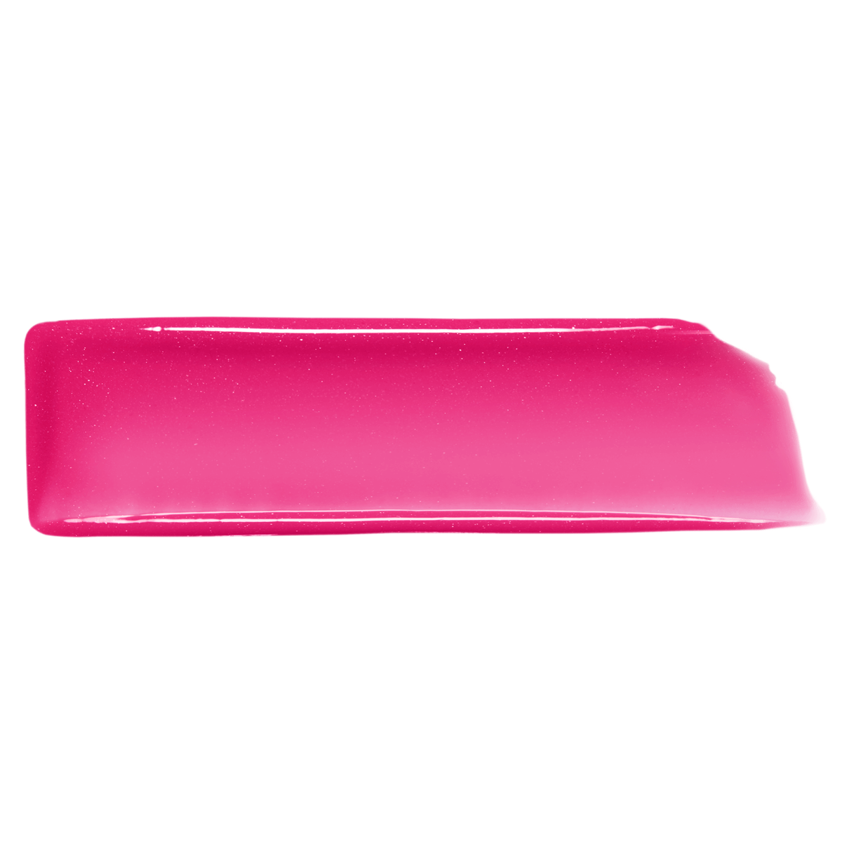 GIVENCHY Lipstick Rouge Interdit Vinyl Extreme Shine Colors 07 Fuchsia Illicit