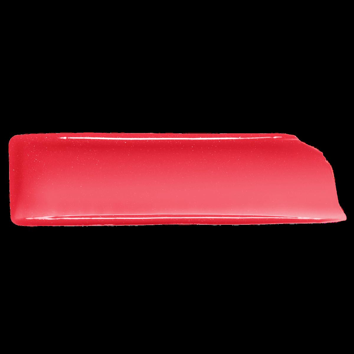 GIVENCHY Lipstick Rouge Interdit Vinyl Extreme Shine Colors 10 Rouge Provocant