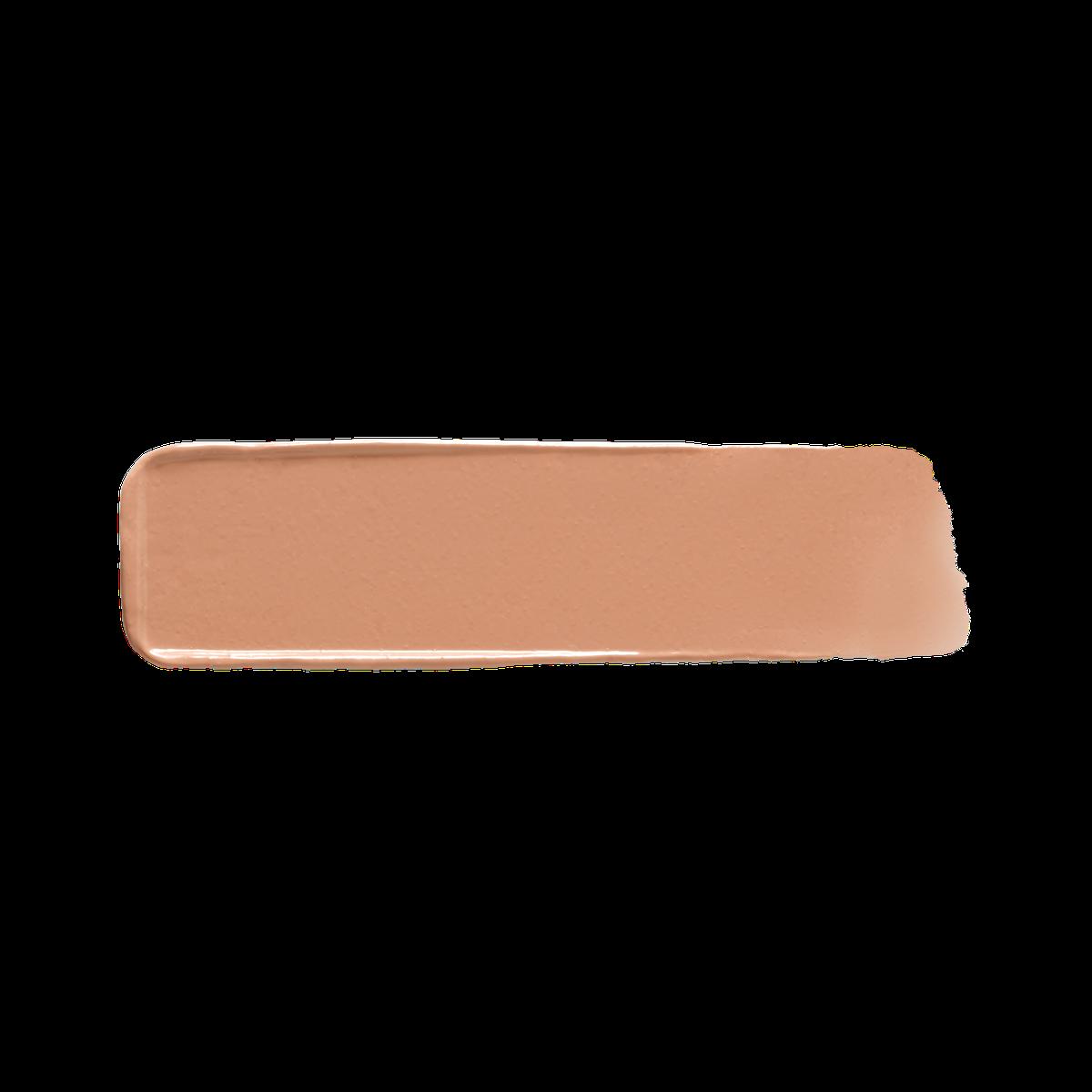 رژلب ژیوانشی مدل Interdit Satin رنگ 01 Secret Nude