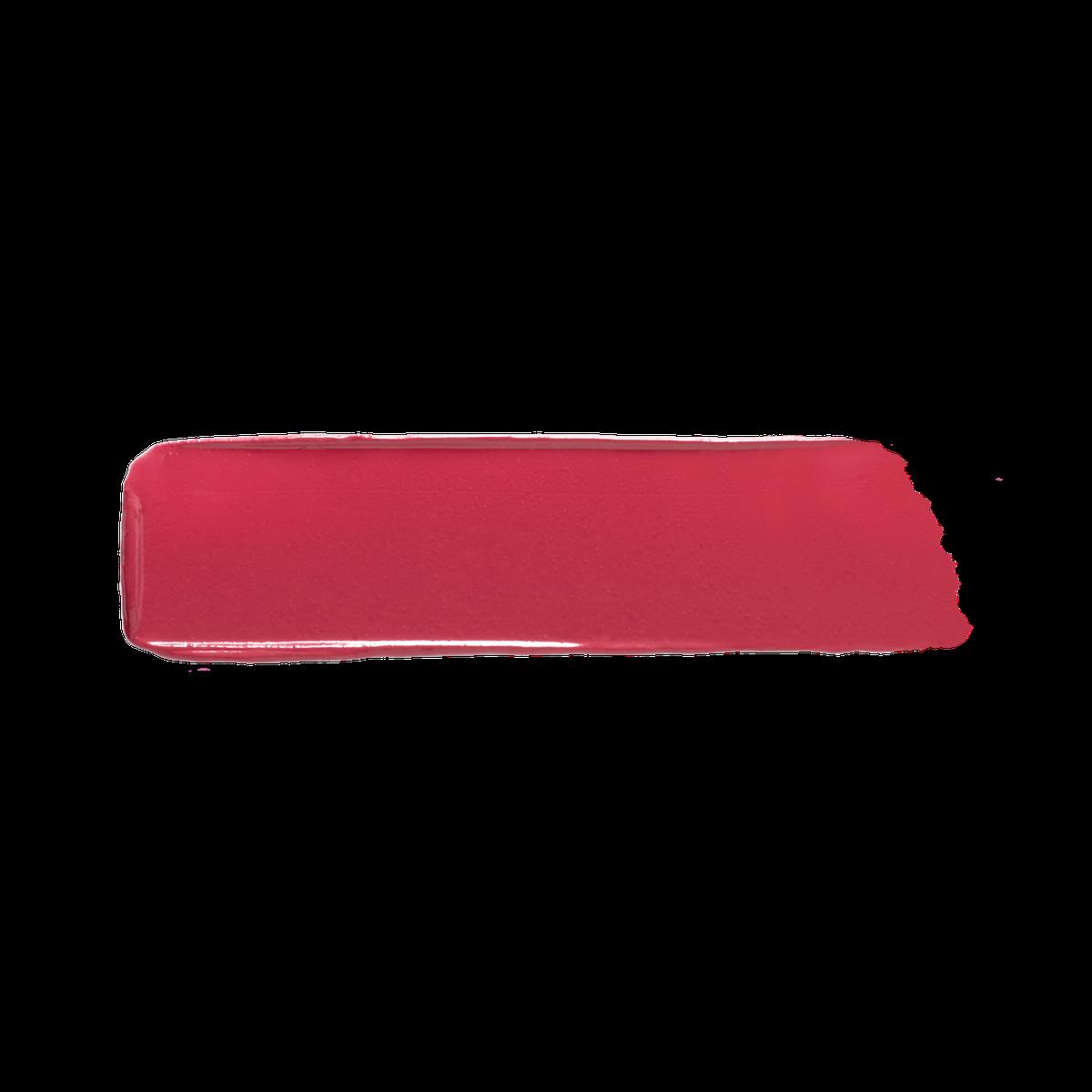رژلب ژیوانشی مدل Interdit Satin رنگ 10 Boyish Rose