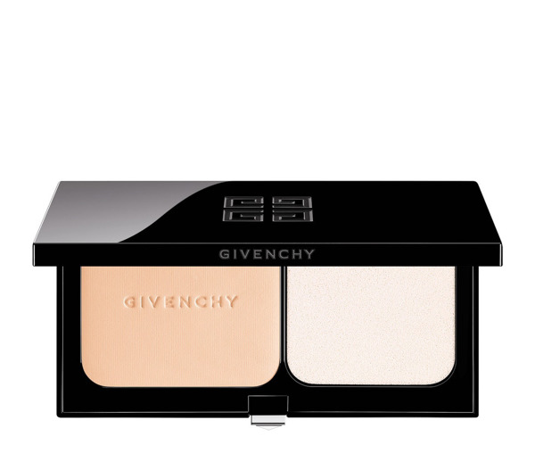 Picture of GIVENCHY Compact Powder Matissime Velvet