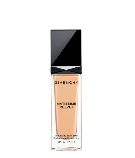 Picture of GIVENCHY Foundation Matissime Velvet Fluid
