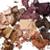 CIATE` Eyeshadow Palette Colors The Pretty