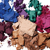 CIATE` Eyeshadow Palette Colors The Fun