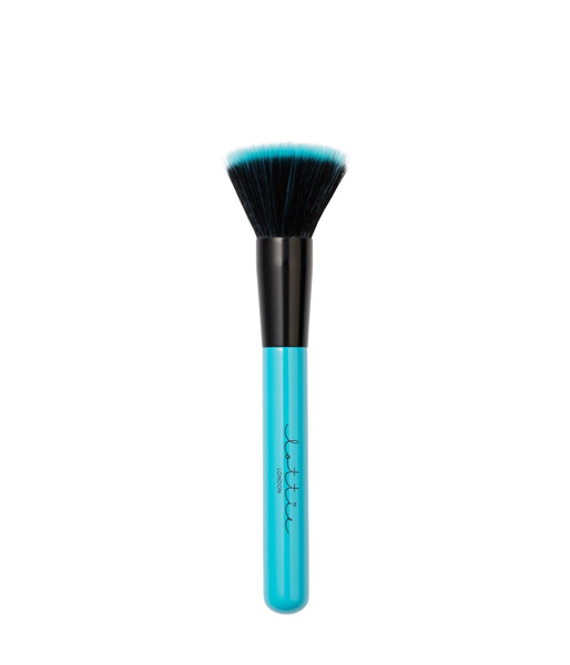 LOTTIE Studio Star Brush 010 Blue