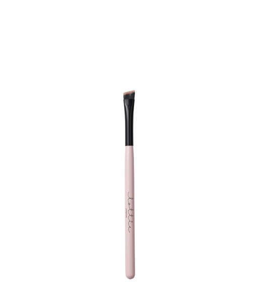 LOTTIE Shade And Shadow Brush 006 Light Pink