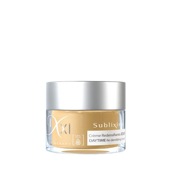 Picture of IXXI Sublixime Daytime Re-densifyting Cream For Mature Skin 50ml