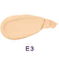 E3 Chaire