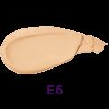 E5 Miel