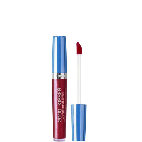 Picture of DIANA OF LONDON 2000 Kisses Wonderful Lipstick