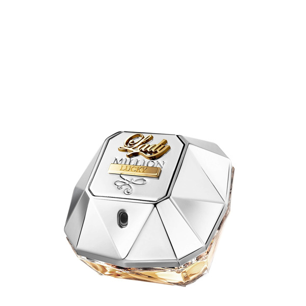 Picture of PACO RABANNE Lady Million Lucky Edp 80ml for Women