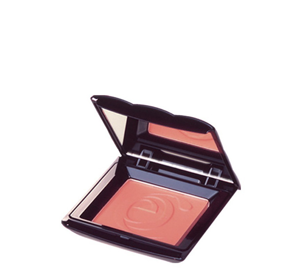 Picture of CAPRICE Blush Eclat Gourmand