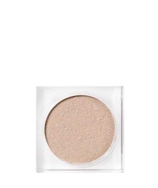 IDUN MINERALS Compact Foundation Powder 001 Jorunn /Neutral Extra Light