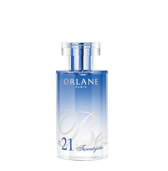 Picture of Orlane Be 21 Edp 100ml for Women