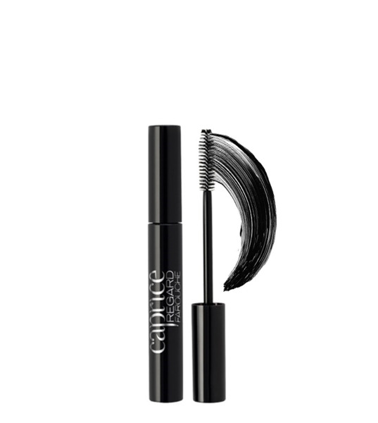 Picture of CAPRICE Mascara Regard Farouche Extra Volume