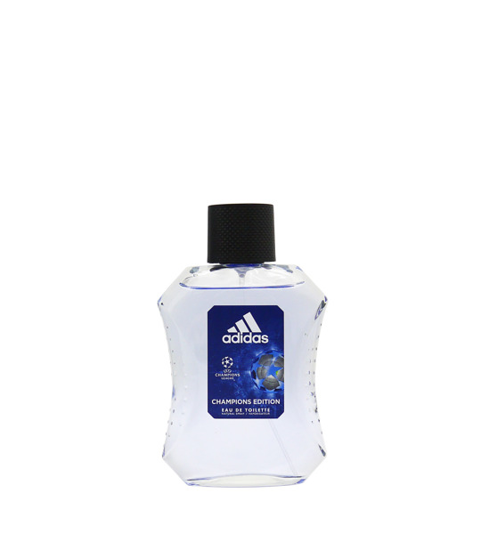 ADIDAS Champions League Champions Edition Edt 100ml M