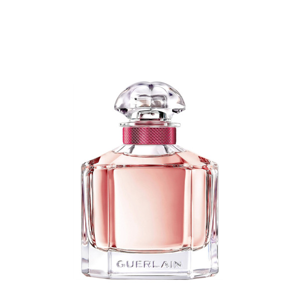 Guerlain Mon Bloom Of Rose Edt 100ml For Women